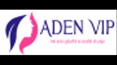 Aden Vip Güzellik Merkezi Logo