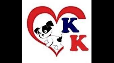 Kopekkulubu.com Logo