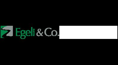 Egeli & Co Yatırım Logo