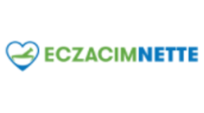 Eczacımnette Logo
