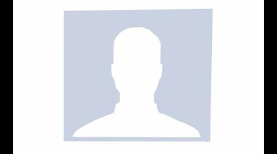 Moda_beni_tarzim_ Logo