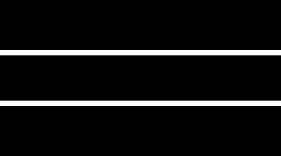 Butikkolik Logo