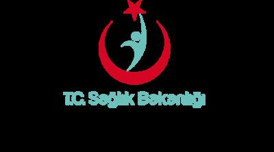 29 Mayıs Devlet Hastanesi Logo