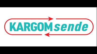 KARGOMsende Logo