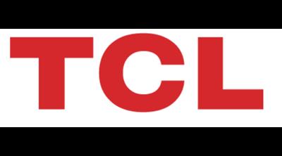 TCL Televizyon Logo