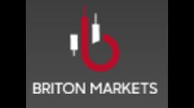 Briton Markets Logo