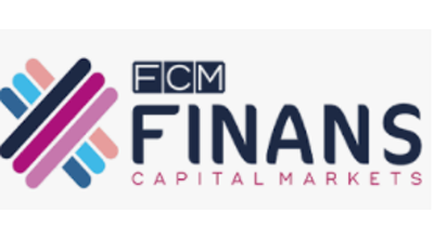 Finans Capital Markets Logo