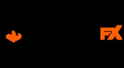 CarmenFX Logo