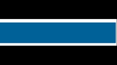 Onvo Televizyon Logo