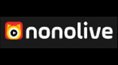 Nonolive Logo