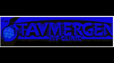 Özel Tavmergen Ivf Clinic İnfertilite ve Tüp Bebek Merkezi Logo
