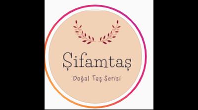 Şifamtaş (Instagram) Logo