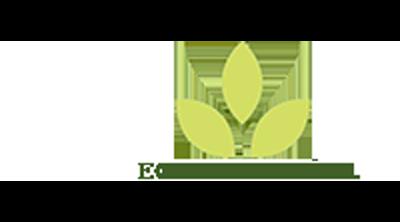 En Doğal Egeden Logo