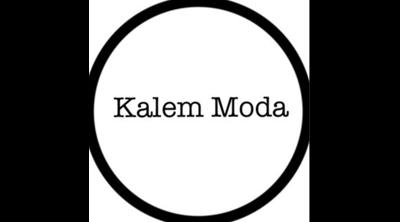 Kalemmoda Logo