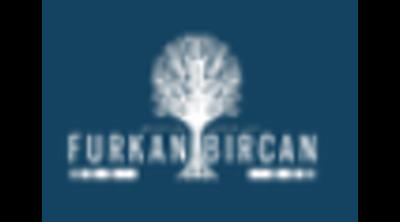 Furkan Bircan (Amazonda Yaşam) Logo