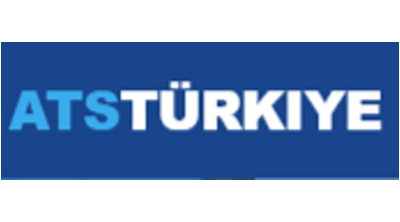 Ats (Alternatif Tatil Sitesi) Logo