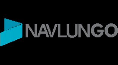Navlungo Logo