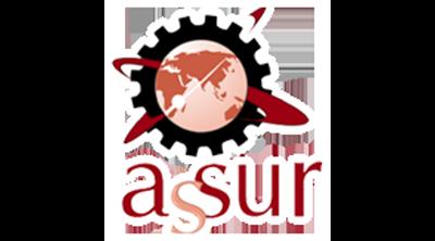 Assur Logo