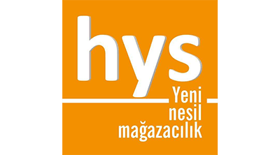 HYS Avm Logo