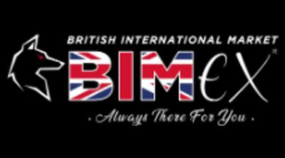 Bimexmarkets.com Logo