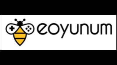 Eoyunum.com Logo