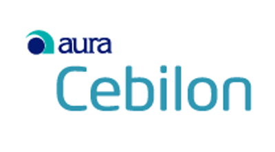 Aura Cebilon Logo
