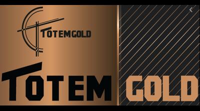 Totem Kart Sistemi Logo