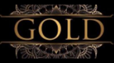 GOLD TERMAL & SPA (Kahramanmaraş) Logo