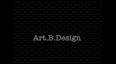 Art.B.Design Logo