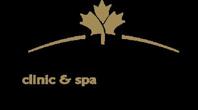 Çınar Termal Logo