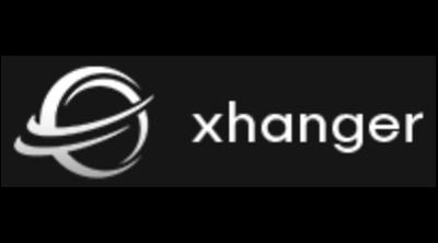 Xhanger Yazılım Logo