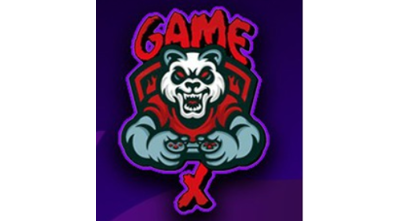 Gamexsepetim Logo