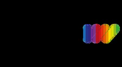 iWallet Logo