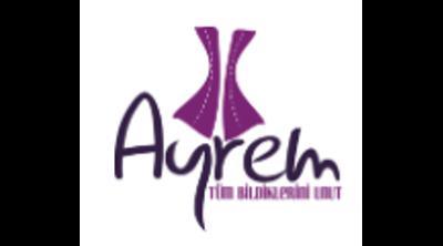 Ayrem Korse Logo