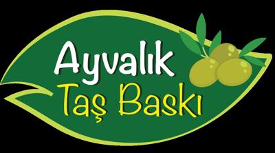Ege Köy Organik Logo