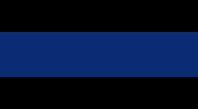 Özel Hürrem Sultan Hastanesi Logo