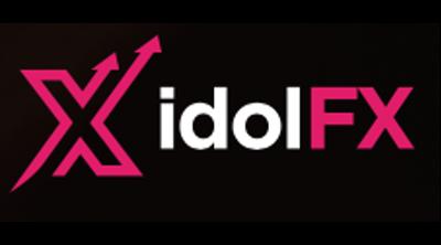 İdolFX Logo