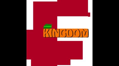 Kingdom IP TV Logo