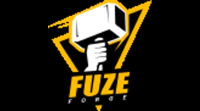 Fuze Forge Logo