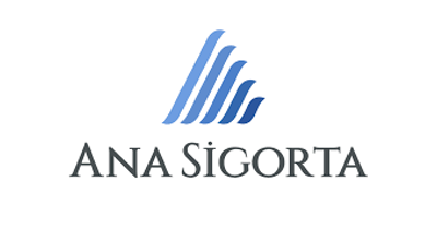 Ana Sigorta Logo