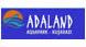 Adaland Aquapark Logo