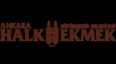 Ankara Halk Ekmek Logo
