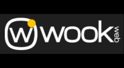 Wookweb Logo