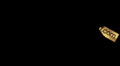 Onur Metalik Logo