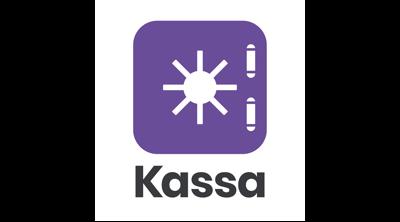 Kassa Logo