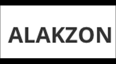 Alakzon Logo