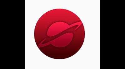Orbitpremium.com Logo