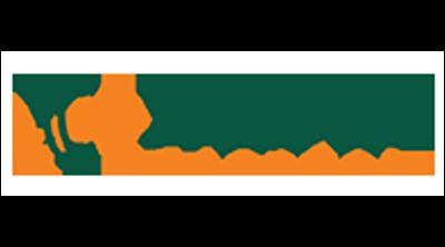 Hedef Capital Logo