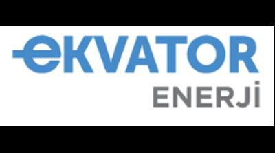 Ekvator Enerji Logo