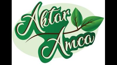 Aktar Amca Logo
